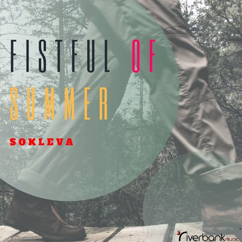 Fistful of Summer