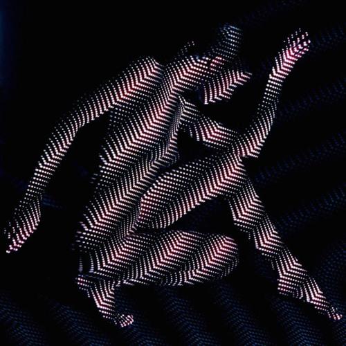Funky Fella - Naked Body [85BPM] *S* by Funky Fella | Free