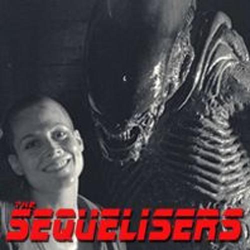 Episode 8 - Alien 3 (Season 1 Finale)