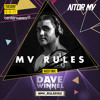Dave Winnel & Aitor Mv - MV Rules 152 2017-08-08 Artwork