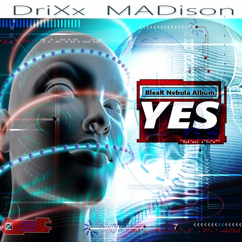 YES - DriXx MADison (Video link in description)