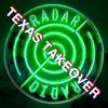 RADAR RADIO TEXAS TAKEOVER - American Matthew & Chloëdees