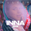 INNA - Ruleta (Suprafive Remix)