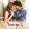 Hawayein   Tum Saath Ho   Jab Harry Met Sejal   Acoustic Mashup Bhuwin