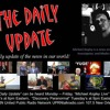 The Daily Update Tuesday August 8th 2017