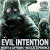 AOR089 - 02 EVIL INTENTION - MUSICAL EXPERIENCE - EXCLUSIVE TO JUNO DOWNLOAD 8TH SEPT
