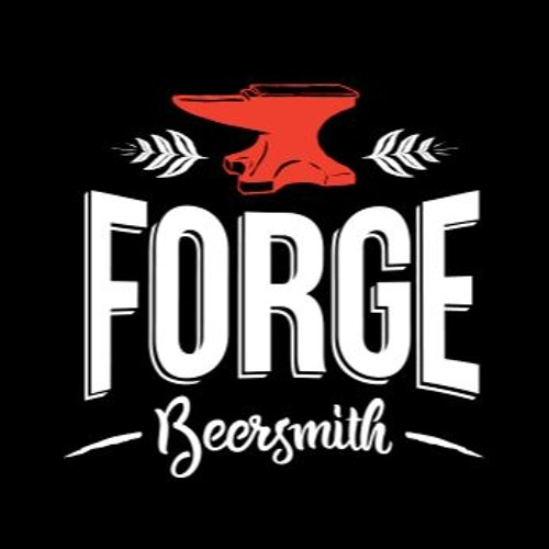 Forge Beersmith Lager Review