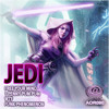 AOR090 - 02 JEDI - 1 PENNY PUM PUM - OUT NOW EXCLUSIVE TO JUNO DOWNLOAD