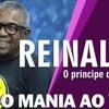  Radio Mania - Reinaldo - Agora Viu Que Me Perdeu e Chora