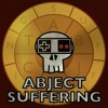 Abject Suffering 205: Hamtaro: Ham Ham Games