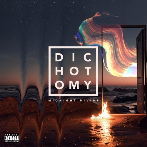 Dichotomy EP