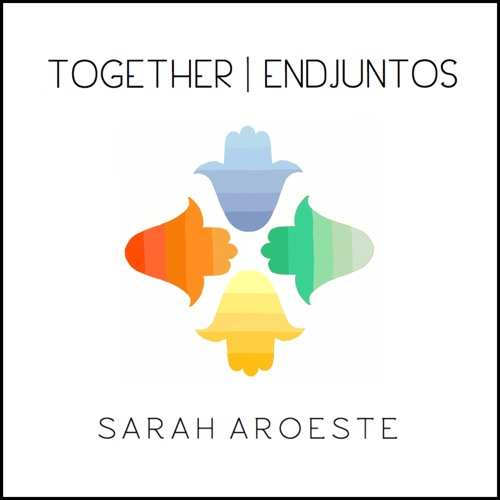 Together/Endjuntos
