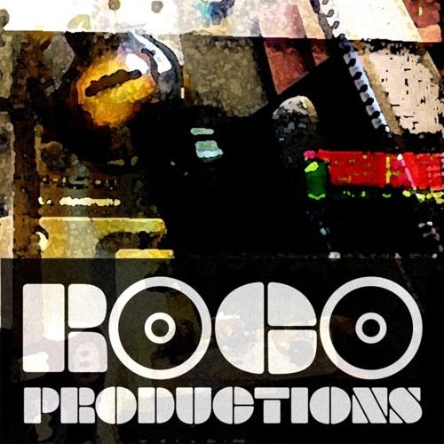 RoGo Production Music Sampler