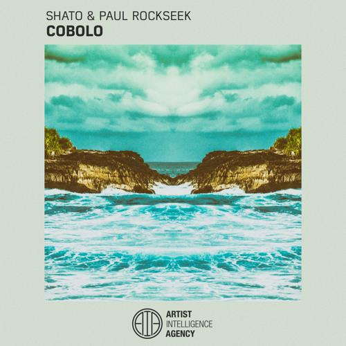 SHato & Paul Rockseek - Cobolo