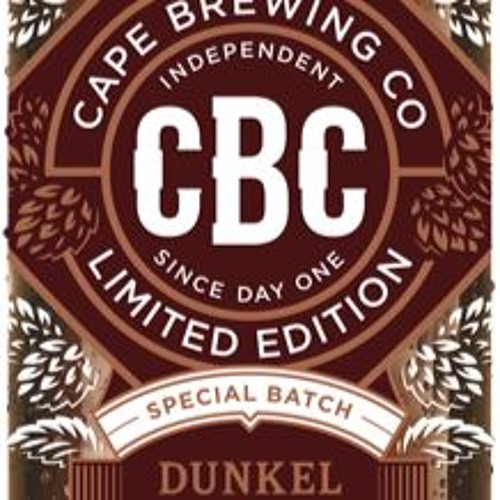 CBC Dunkel Review