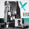 XYLØ - Alive (Cloudsz Remix)