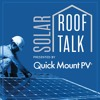 Solar Roof Talk Episode 5- Suniva Section 201 Trade Case