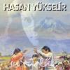 Hasan Yükselir - Karadeniz