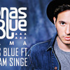 Download Jonas Blue - Mama ft. William Singe (The Lost Punks Remix) Mp3