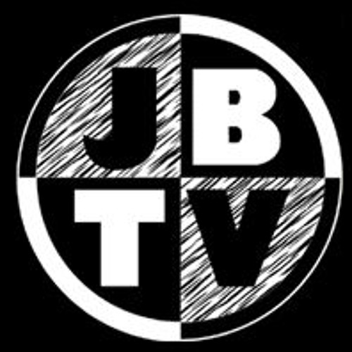 JBTV Podcast: Arizona