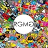 RGMG - Cannon (Original Mix)