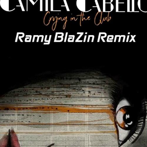 Baixar Crying In The Club (Ramy BlaZin Remix) - Camila Cabello