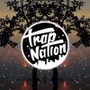 Trap Nation Festival Mix 2018 | San Holo | RL Grime | Adventure Club