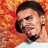 Download NEW J. COLE TYPE BEAT Higher Power  Prod. By Bo Epson Mp3