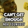NBA YoungBoy Type Beat / Can't Get enough