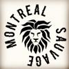 Joey Mills, Paradoxe, Sha,Dope Et Big D - Montréal Sauvage (produit Par Le Backspin)