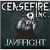 Ceasfire Inc. - Final Fight
