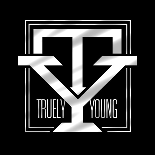 WAIST LINE(True'ly Young ft Dynasty