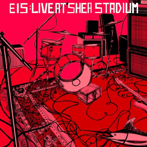 EIS: Live At Shea Stadium