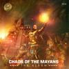 Scarphase & Angernoizer - Chaos Of The Mayans feat. Tha Watcher (BKJN vs Partyraiser 2017 Anthem)