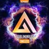 Subliminals - Timeless