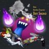 Boo ft. Ben Swavo (prod birdie bands)