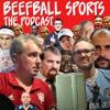 #BeefballSports EP 1   The New Premier League Season, the US PGA, Punters Corner