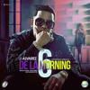 6 De La Morning - J Alvarez