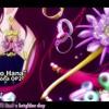 """[TYER] English Akatsuki no Yona OP2 - """"Akatsuki no Hana"""" [feat. Saki]"""