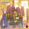 TNT - DBPB ( de BRADA para BRADA ) prod by TNT