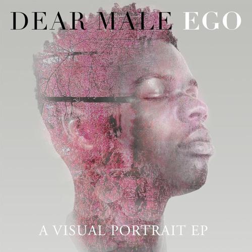 Dear Male Ego
