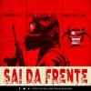 HL (Sai Da Frente) Prod% Tiga Hits
