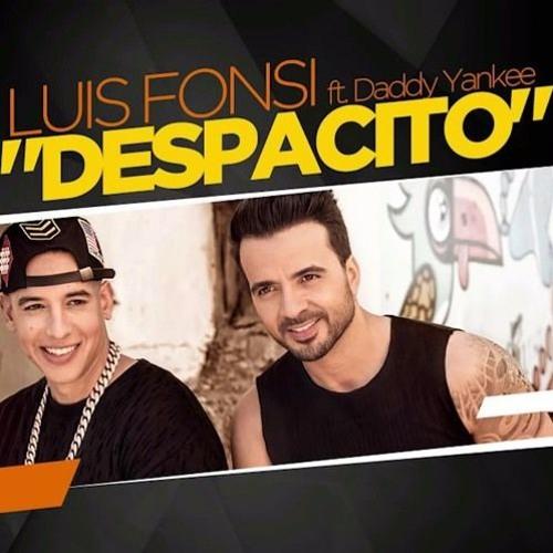 Download Despacito Luis Fonsi Ft Daddy Yanke 2017 - Full Original Track 320kbps 🎧