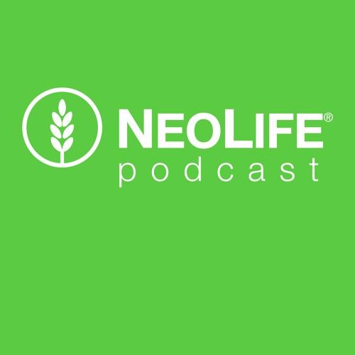 NeoLife Podcast Episode: Redefining The World Of Startups