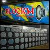 Ritsmon.B Ft Rivaldo.M ,Chris.T End Rivandi.M - Block M Discotiq - Reagge Jum - BBG