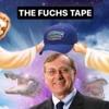 The Fuchs Tape