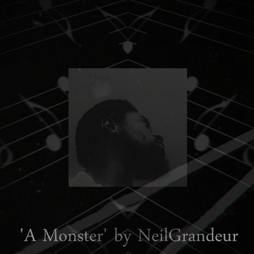A Monster Remix Ft. Zo [Prod. NeilGrandeur]