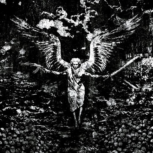Vehement Chants Invoke The Abysmal Spirits