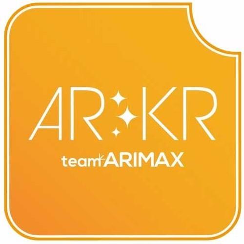 AMX アリキラ