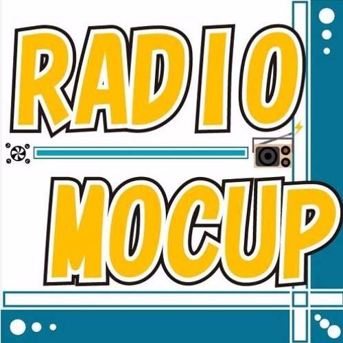 RADIO MOCUP
